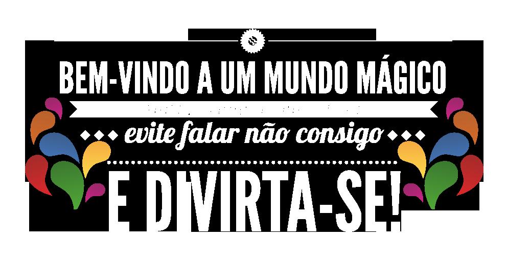 frase-CAPA-lifecirco